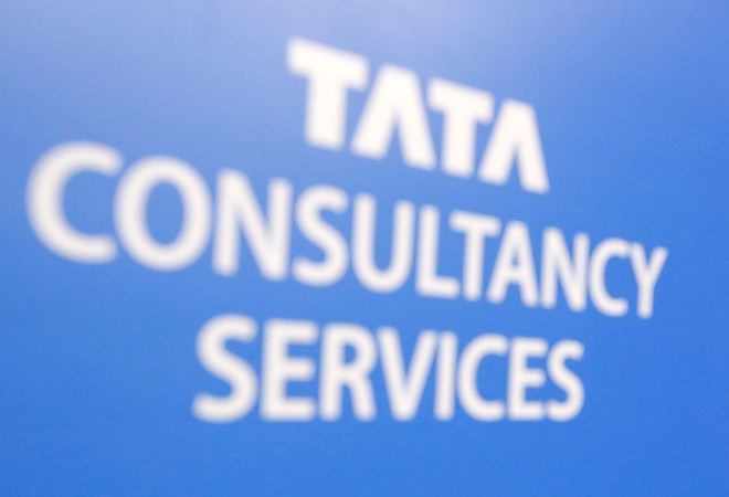 TCS starts Japan-centric delivery centre in Pune