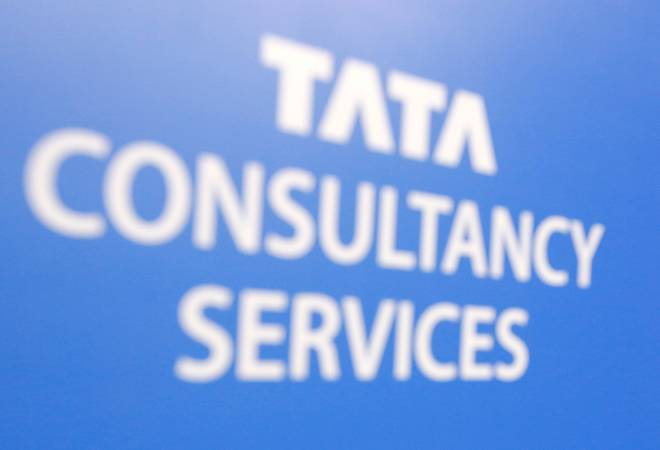 The company said that attrition rate has come down in the domestic market too, as compared to the last quarter.