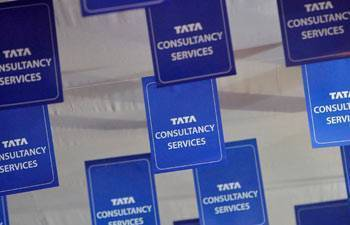 TCS to recruit 10,000 individuals in US by 2022