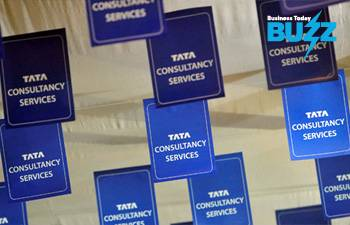 BT Buzz: TCS Q2 results hold key for its sustained growth momentum