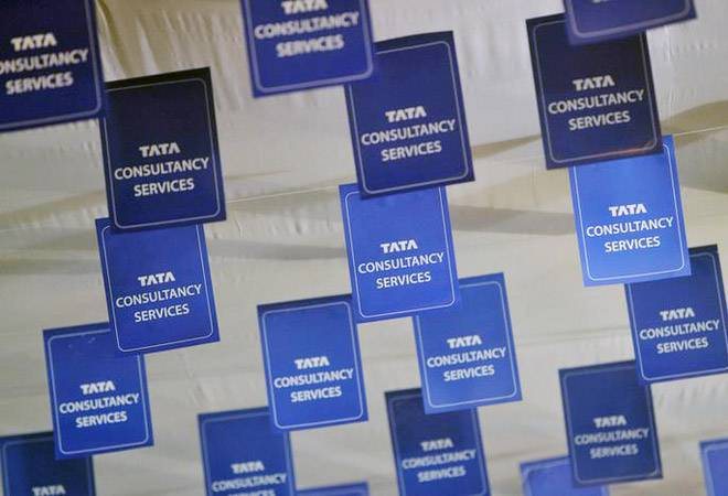 TCS reclaims most valued firm status; pushes Reliance Industries to second rank
