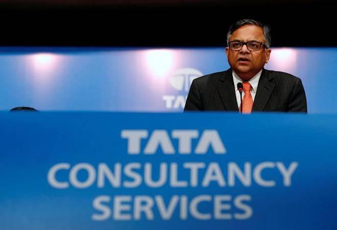 Six of top 10 companies add Rs 92,130.59 crore in m-cap; TCS, biggest gainer