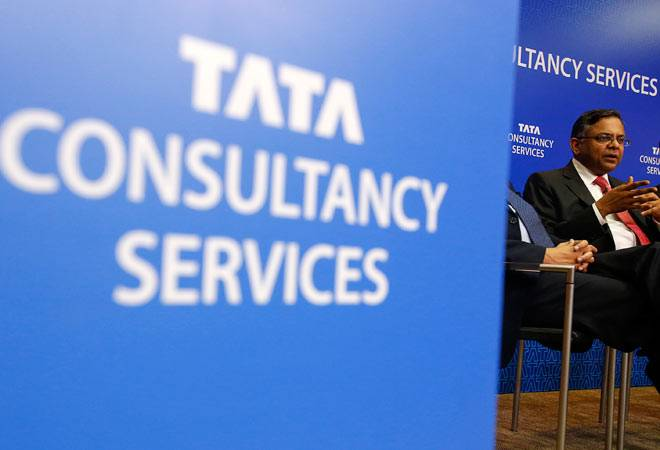TCS board to consider share buyback on October 7