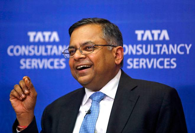 TCS e-AGM: Barring some glitches, 1st ever virtual meet goes smoothly
