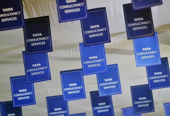 Post-COVID, 75% of 4.5 lakh TCS employees to permanently work from home by '25; from 20%
