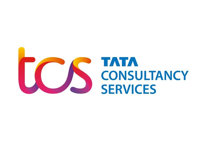 How TCS plans to get more employees back to office