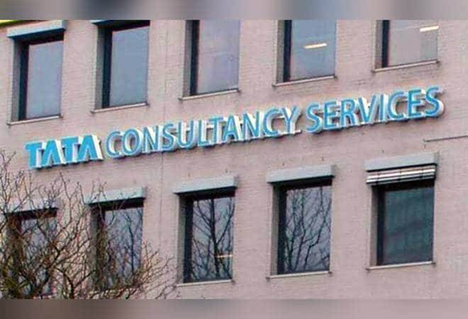 TCS edges past US-based DXC to become world's 3rd largest IT firm by revenue