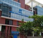 Cost optimisation of large customers hurts TCS amid flat profit growth in Q3
