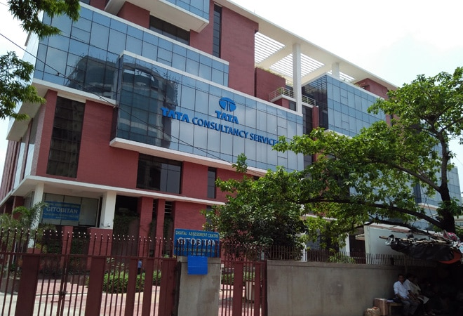 TCS fires on all cylinders in September quarter, deal closures at $8.6 billion