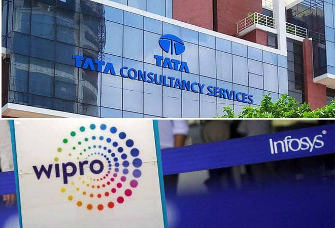 TCS, Infosys, Wipro hire over 28,000 employees in September quarter