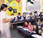 Delhi asks Centre to reduce school syllabus 30%, resume classes with reasonable precautions