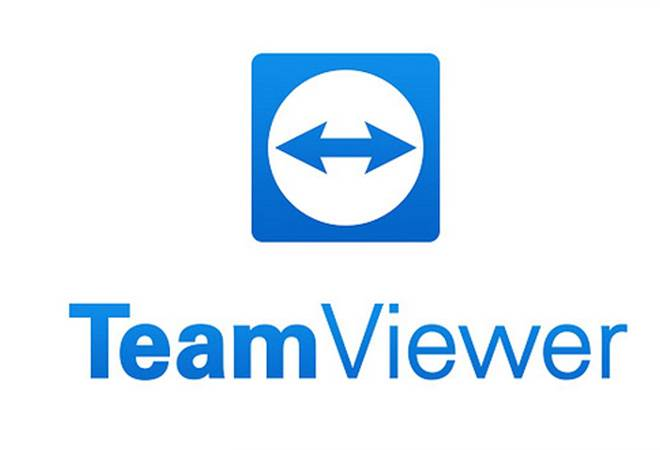 TeamViewer opens its first office in Mumbai; eyes strong growth