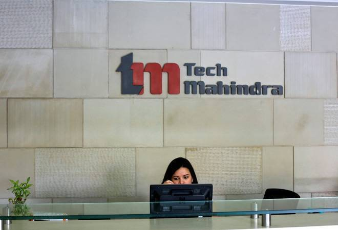 Tech Mahindra's blockchain solution to help check mobile phone spam calls