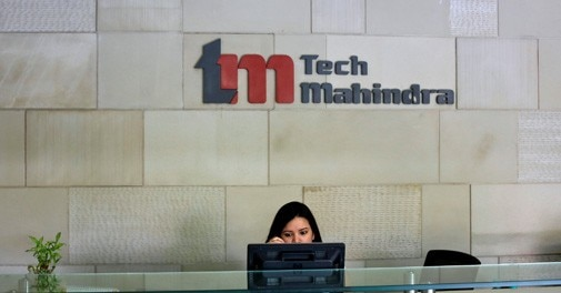 Tech Mahindra Sets Up Google Cloud Centre In Hyderabad To Drive Digital Transformation