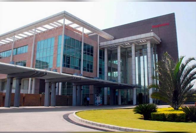 Tech Mahindra Q1 profit rises 7% to Rs 959 crore, revenue up 4.6%