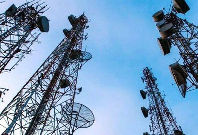 DoT directs telecom operators to clear dues within 3 months following SC order