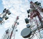 DoT examines if Jan 23 deadline for AGR payment applies to non-telecom PSUs