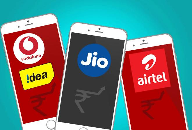 Airtel vs Vodafone Idea vs Reliance Jio tariff hike: Check out new cheapest, costliest plans