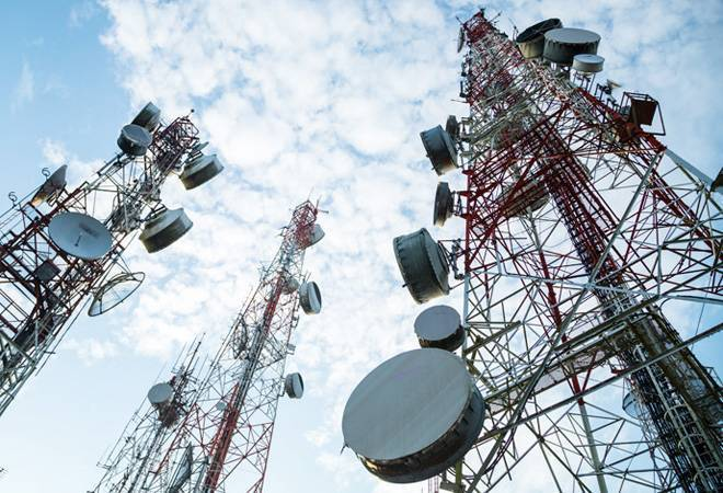 Bad news for Anil Ambani as DoT plans to oppose spectrum sale of bankrupt telcos