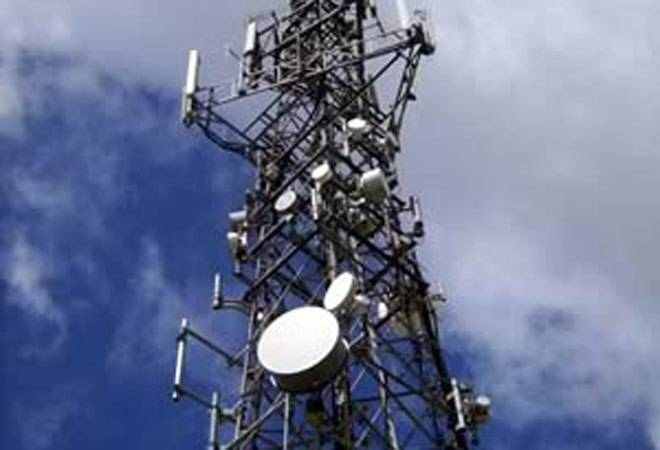 China rolls out world's largest 5G mobile phone networks