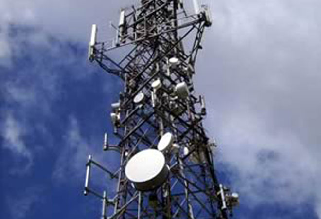 Expect spectrum sharing, trading norms in 3 mths: DoT secy