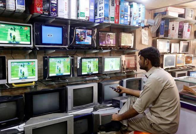 TRAI hopeful of 90% TV viewers onboarding by February 1 deadline for new tariff regime