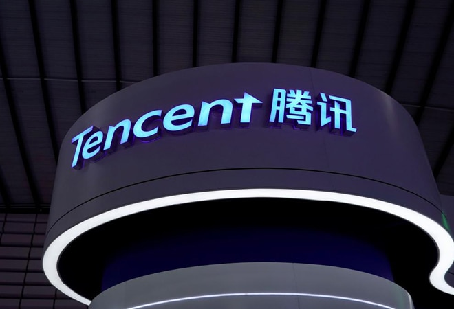 Tencent focusses on core businesses as ByteDance makes sizeable inroads