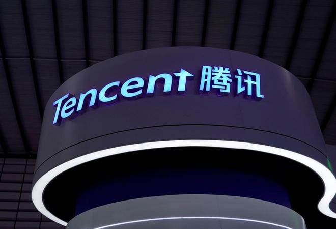 Tencent Holdings plans to raise $4 billion in bond deal