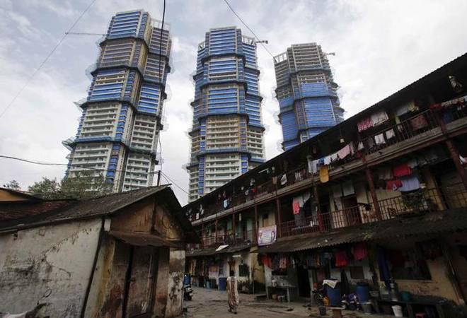 Omkar talking to L&T Realty for Rs 4,500-cr Bandra slum rehabilitation project