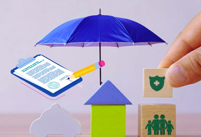 IndiaFirst Life Insurance raises term plan premium by 25% in first-ever hike