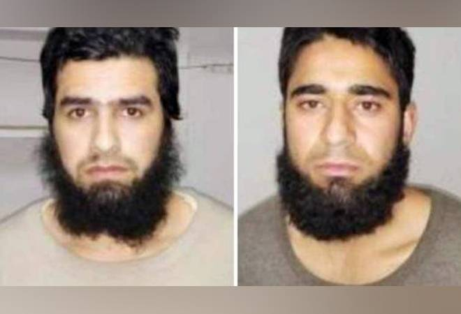 UP police arrests two suspected Jaish-e-Mohammad operatives from Deoband, probing link to Pulwama terror attack