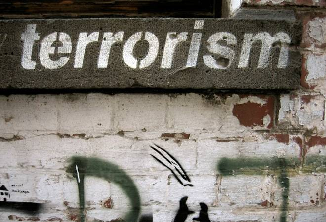India calls for cooperation between FATF, UN to combat terror financing