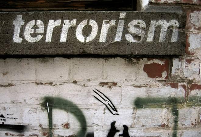 Pakistan should stop state-sponsored cross-border terrorism: India at UNHRC