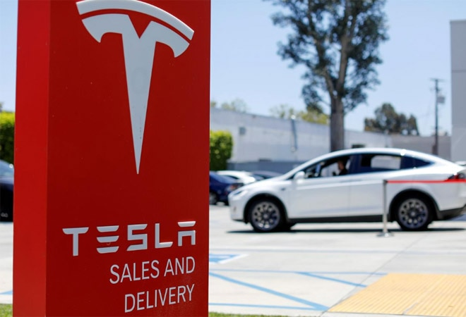 In January, the US electric-car maker incorporated Tesla Motors India and Energy Private Ltd with its office registered in Bengaluru, a hub for global technology companies