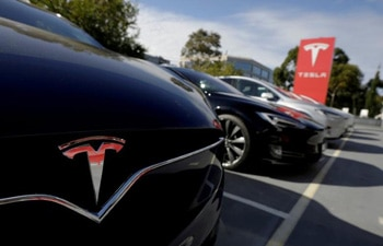 India offers sops to Tesla ensuring production costs undercut China