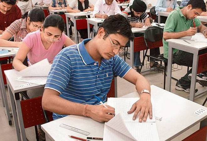 CBSE Board exams: Class 10th, 12th students allowed to take improvment test in same year