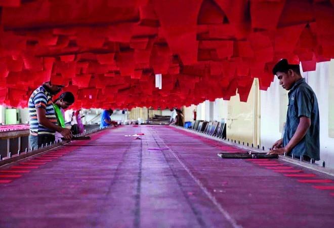 RSS affiliates demand reserving MSME tag for Indian enterprises