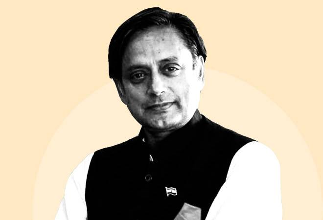 Lok Sabha Election result 2019: Shashi Tharoor leads in Thiruvananthapuram