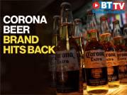 Coronavirus news: Corona beer brand hits back at brand damage surveys