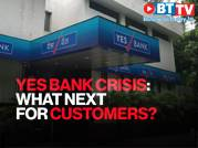 YES Bank crisis: How will customers be affected?