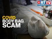 Mumbai body bag scam: BMC cancels order for overpriced body bags