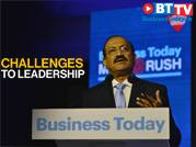 BT Mindrush2019: How businesses can become future ready in these challenging times