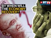 Economy in decline; Modi govt's booster shots not working?