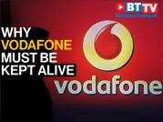 Vodafone Idea in crisis; why it should not die