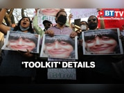 Toolkit conspiracy: Delhi Police digs deeper, looks into Nikita Jacob's role