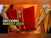 Indian business leaders and experts analyse Budget 2020 offerings