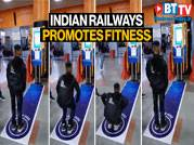 Indian Railways gives you free platform ticket if you do this