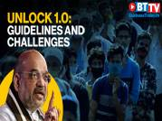 Unlock 1.0: India gears to open up as MHA issues fresh guidelines