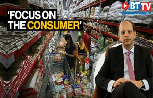 Deloitte India on why the budget needs to focus on consumers