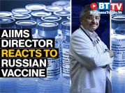 'Russia's vaccine needs safety assurance', says AIIMS Director